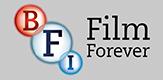 bfi-film-forever-logo