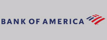 boa-merrill-lynch-logo