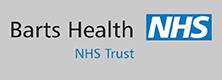 barts-health-NHS-logo