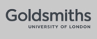 goldsmiths-university-london-logo