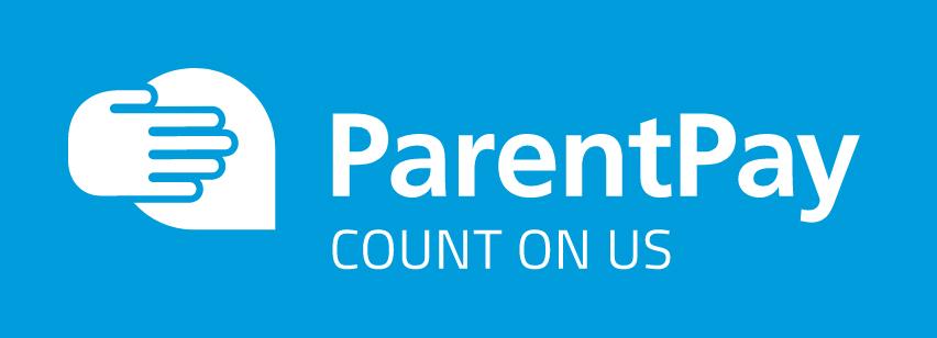 parent pay badge