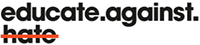 educate_against_hate